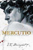 Review: Mercutio by J.I. Davenport