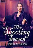 Review: The Shooting Season by Isobel Starling