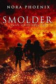 Review: Smolder by Nora Phoenix