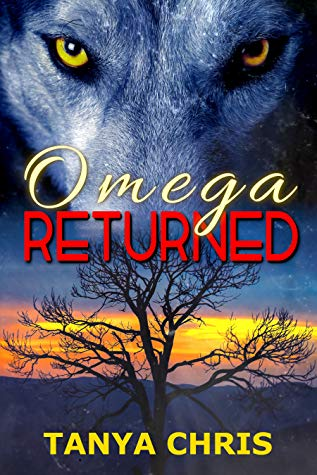 Review: Omega Returned by Tanya Chris