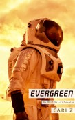 Guest Post: Evergreen by Cari Z