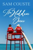 Review: The Hidden Ones by Sam Couste