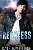 Review: Reckless by Kate Hawthorne