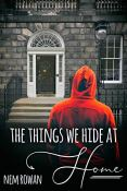 Review: The Things We Hide at Home by Nem Rowan