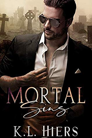 Review: Mortal Sins by K.L Hiers