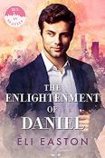 Review: The Enlightenment of Daniel by Eli Easton