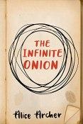 infinite onion cover
