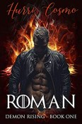 Review: Roman by Hurri Cosmo