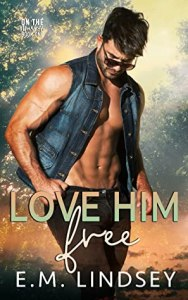 love him free cover