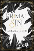 Review: Primal Sin by Ariana Nash