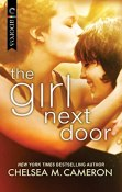 Review: The Girl Next Door by Chelsea M. Cameron