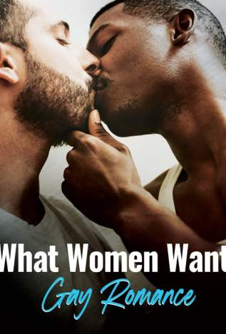 Now Playing: What Women Want… Gay Romance