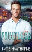 Review: Faultless by Kate Hawthorne