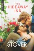 Review: The Hideaway Inn by Philip William Stover