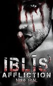 Review: Iblis Affliction by Nero Seal