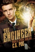 Review: The Engineer by C.S. Poe