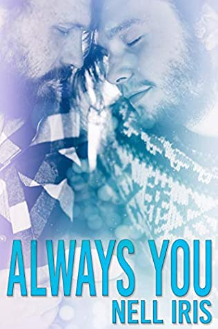 Review: Always You by Nell Iris