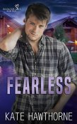 Review: Fearless by Kate Hawthorne