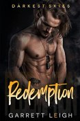 Review: Redemption by Garrett Leigh