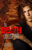 Review: Till Death Do Us Part by Dieter Moitzi