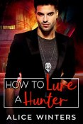 how to lure a hunter cover