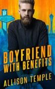 Excerpt: Boyfriend With Benefits by Allison Temple