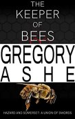 Review: The Keeper of Bees by Gregory Ashe