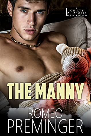 Review: The Manny by Romeo Preminger