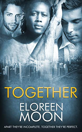 Review: Together by Eloreen Moon