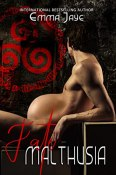 Review: Fate by Emma Jaye