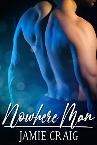 Review: Nowhere Man by Jamie Craig