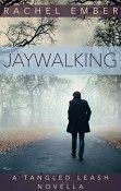 jaywalking cover