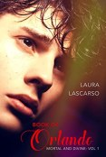 Review: Book of Orlando by Laura Lascarso