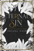 Review: Eternal Sin by Ariana Nash