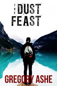 dust feast cover