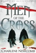Review: Men of the Cross by Charlene Newcomb