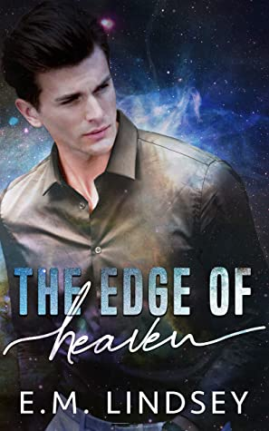 Review: The Edge of Heaven by E.M. Lindsey