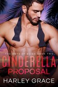 Review: Cinderella Proposal by Harley Grace