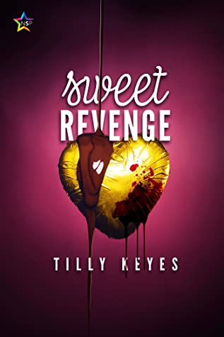 Review: Sweet Revenge by Tilly Keyes