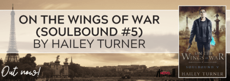 wings of war banner