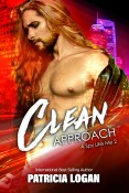 clean approach cover