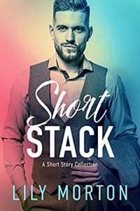 short stack cover