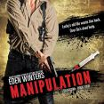 Audiobook Review: Manipulation by Eden Winters
