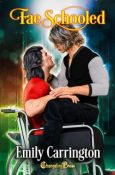 Review: Fae Schooled by Emily  Carrington