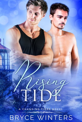 Review: Rising Tide by Bryce Winters