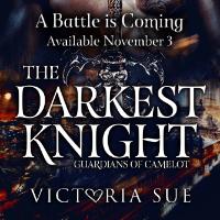 darkest knight ad