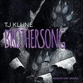 Audiobook Review: Brothersong by T.J. Klune