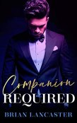 Review: Companion Required by Brian Lancaster