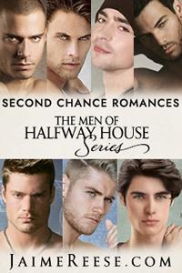 halfway house ad