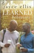 Excerpt: Learned Behaviors by Jayce Ellis